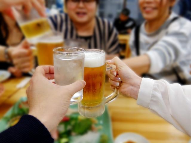 これは得する!幹事さん必見!同窓会 飲み会やパーティーを成功させる5つの方法